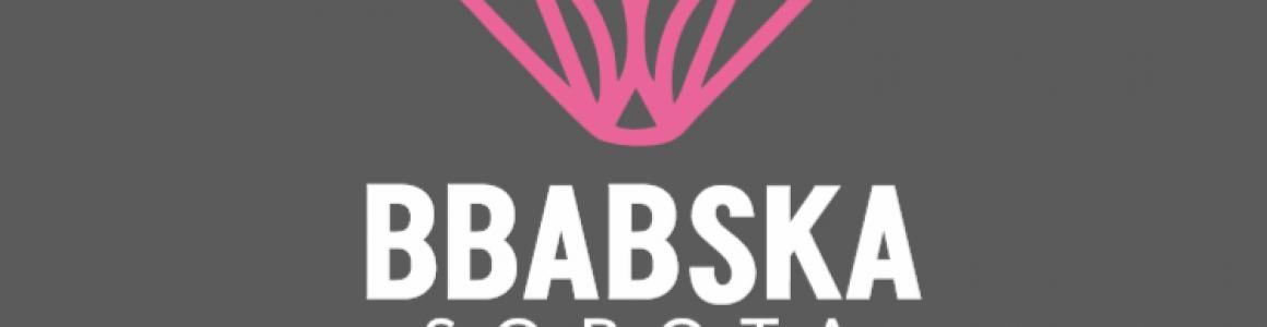 BBabska Sobota 3.11.218